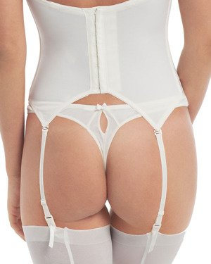 Evie Bridal stringi
